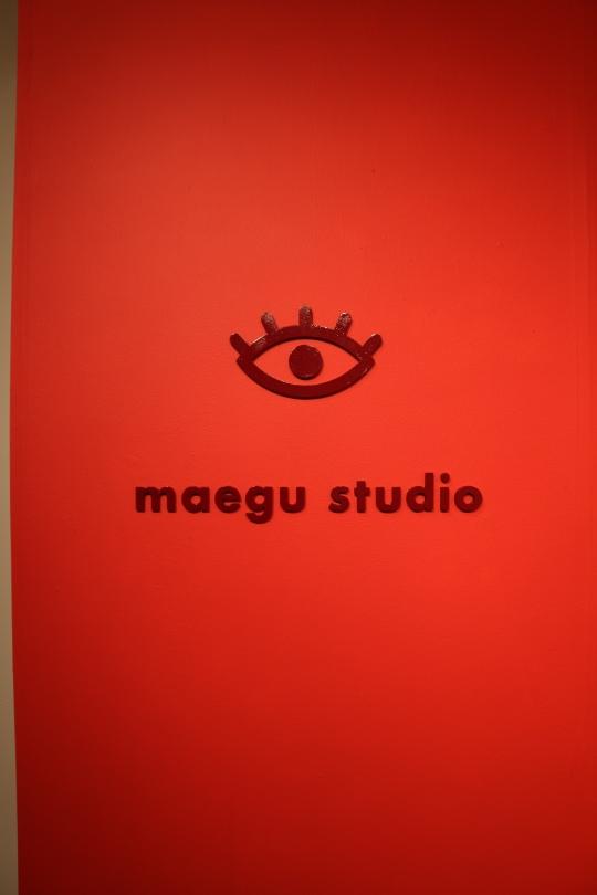 Maegu Studio